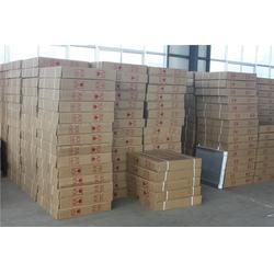 养殖散热器、南京散热器、青州华益图片