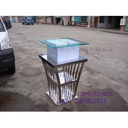 吧台椅深圳、华艺新座标家具厂、吧台椅图片