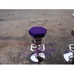 华艺新座标家具厂(图)_西餐酒吧桌椅_陕西酒吧桌图片