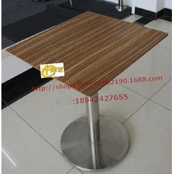 实木餐厅桌椅_华艺新座标家具厂_佛山餐厅桌椅图片