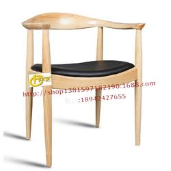 乡村餐椅,华艺新座标家具厂,武汉餐椅图片