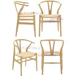 华艺新座标家具厂、西餐厅桌椅、辽源西餐厅桌椅图片
