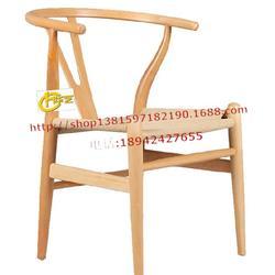 华艺新座标家具厂,深圳西餐厅桌椅,西餐厅桌椅图片