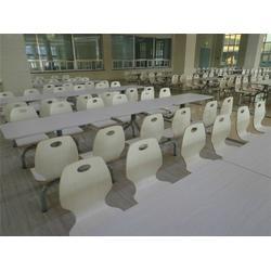 华艺新座标家具厂 咖啡店厅桌椅-西餐厅桌图片