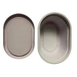 合肥热封吸塑包装、合肥吸塑包装、恒信吸塑包装厂图片