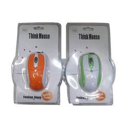 吸塑包装、恒信吸塑包装、制作吸塑包装图片