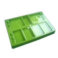 合肥恒信 电子吸塑包装销售-电子吸塑包装图片