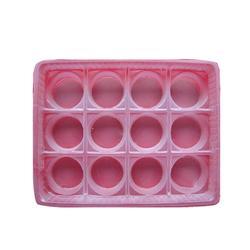 合肥吸塑包装、合肥恒信吸塑包装、吸塑包装盒厂家图片