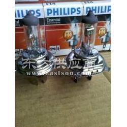 Philips 汽车灯泡 H4 24V 90W图片