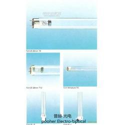 飞利浦紫外线灯管TUV75W HO 75W杀菌灯管图片