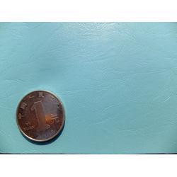 优质箱包皮革-清远箱包皮革-罗星皮革生产厂图片