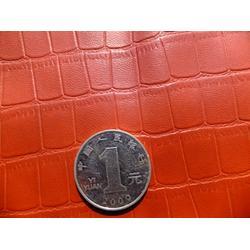 箱包皮革批发厂家|绍兴皮革|罗星皮革品牌(查看)图片