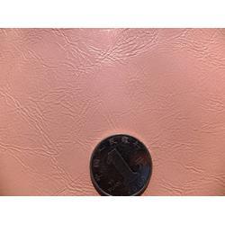 鳄鱼纹皮革厂-汕头鳄鱼纹皮革-罗星皮革生产厂图片