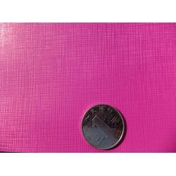 珠魚皮革-羅星皮革生產廠(已認證)珠海珠魚皮革圖片