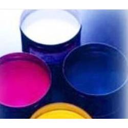 聚氨酯树脂_湛江聚氨酯_罗星聚氨酯厂家(查看)图片