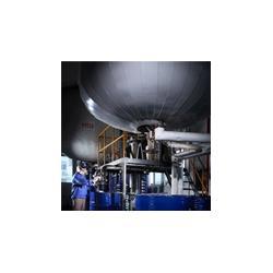 油性聚氨酯、油性聚氨酯、罗星聚氨酯生产厂图片