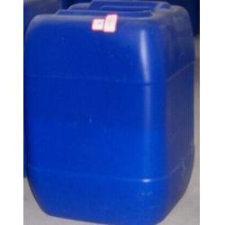 水性聚氨酯厂家-揭阳水性聚氨酯-罗星聚氨酯生产厂(查看)图片
