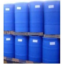 专业生产水性聚氨酯,佛山水性聚氨酯,罗星聚氨酯品牌图片