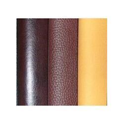 热轧变色革生产厂|罗星热轧变色革生产厂|潮州热轧变色革图片