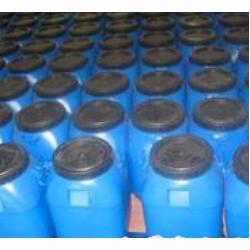 聚氨酯_杭州聚氨酯_罗星聚氨酯厂家(查看)图片