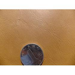 罗星皮革厂家(图)|优质鳄鱼纹皮革|嘉兴鳄鱼纹皮革图片