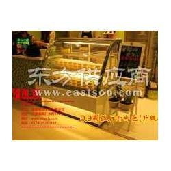 甬春超市保鲜冷藏蛋糕柜厂家报价图片