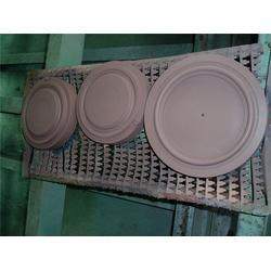 铁氟龙-精微铁氟龙喷涂-专业喷涂铁氟龙涂层图片