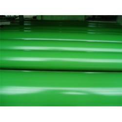 耐高温铁氟龙喷涂-精微特氟龙-铁氟龙喷涂图片