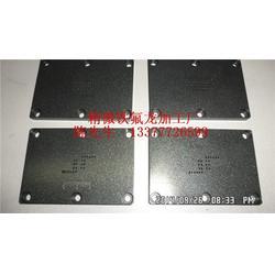 精微特氟龙五一大减价、喷涂铁氟龙生产、杭州喷涂铁氟龙图片