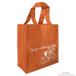滁州无纺布袋|无纺布袋|可欣塑料包装(优质商家)图片