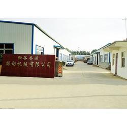 建筑振动器_鲁源振动机械_青岛振动器图片
