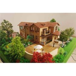 房地产模型_西安杨特模型_房定西地产模型图片