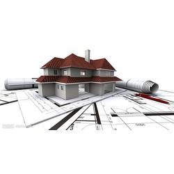 大同模型设计 西安杨特模型 建筑模型设计图片