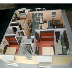 汽车模型公司、银川模型厂家、西安杨特模型图片