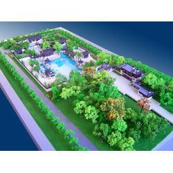 西安杨特模型(在线咨询)、榆林模型、沙盘模型制作图片
