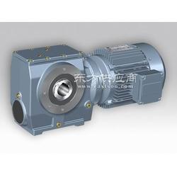 SEW减速机KAF107R77DT80K4/BMG厂家总代理图片
