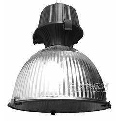 厂家供应工矿灯节能工矿灯图片