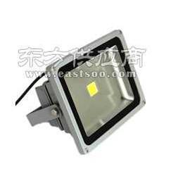 高質量led投光燈圖片