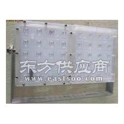 高质量led广告灯图片