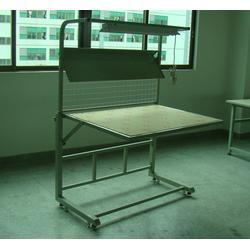 广东组合裁床电话,胜天金属,组合裁床图片