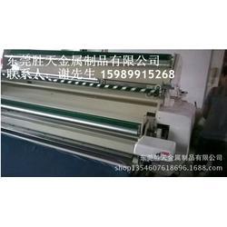 胜天金属(图)、辽宁拉布机公司、拉布机图片