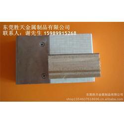 胜天金属(图) 江苏拉布机生产商 拉布机图片