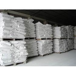 防护涂料硫酸钡|硫酸钡厂家(已认证)|安阳硫酸钡图片