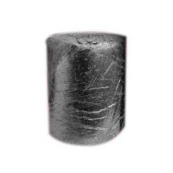 盛元耐材(图),出铁沟矿热炉炮泥,新乡矿热炉炮泥图片