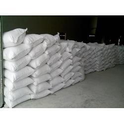重质碳酸钙产地、立之特化工、济源重质碳酸钙图片