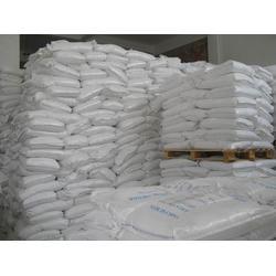 超细钛白粉|立之特化工|辛集市钛白粉图片