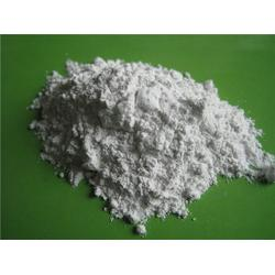 立之特化工,氧化铝粉作用,永顺县氧化铝粉图片