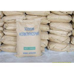 软水六偏磷酸钠、立之特化工、蒙山县六偏磷酸钠图片
