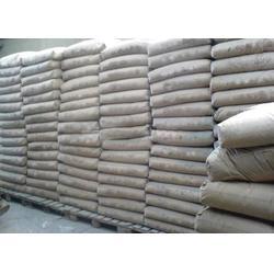 纯铝酸钙水泥参数,立之特化工,安阳纯铝酸钙水泥图片