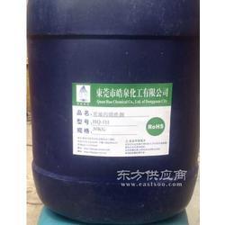水基金属拉伸油清洗剂无腐蚀性钢铁除油剂图片